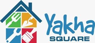 YakhaSquare Store