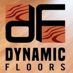Dynamic Floors