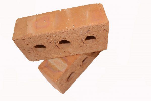 macdonald common bricks