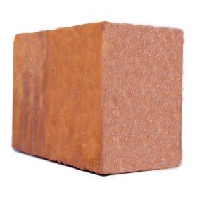Macdonald Common Double Brick